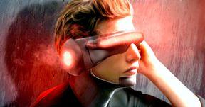 X-Men: Apocalypse: James Marsden Praises New Cyclops
