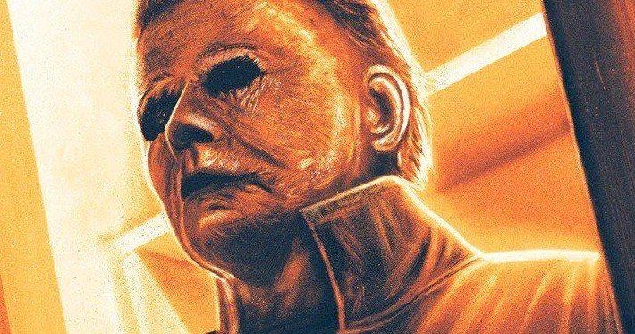 Halloween 2 Finds Its Writer, Original Cast Returning But Not Director?