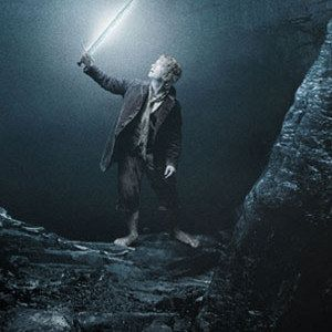 The Hobbit: An Unexpected Journey Launches Riddles in the Dark Game