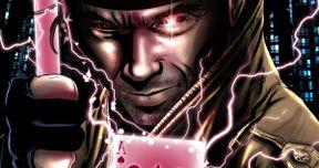 X-Men Spinoff Gambit Loses Director Doug Liman to DC