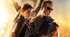 6 Ways Terminator Genisys Changes the Timeline