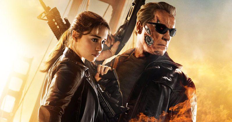 6 Ways Terminator Genisys Chan...