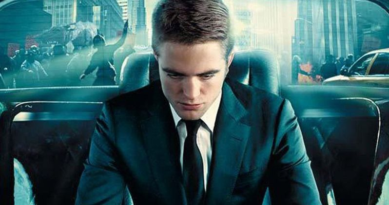 Robert Pattinson Will Earn a Massive Salary for Becoming The Batman