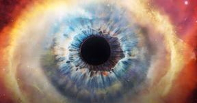 Cosmos Season 2 Trailer: Neil DeGrasse Tyson Explores Possible Worlds