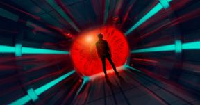 Watch NightFlyers First 5 Minutes, from the Creator of Game of Thrones