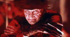 Robert Englund Still Thinks Freddy Krueger Needs an Elm Street Prequel
