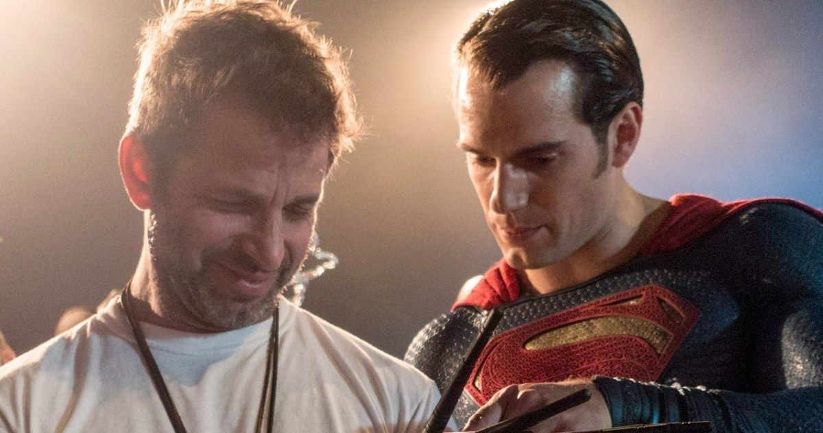 justice league fans beg at u0026t customer service for snyder cut release