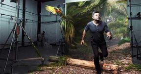 Andy Serkis' Jungle Book Gets Retitled Mowgli