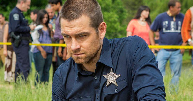 Cinemax Renews Banshee for Season 3