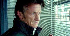 5 Gunman Clips Set Up Sean Penn's Deadly Mission