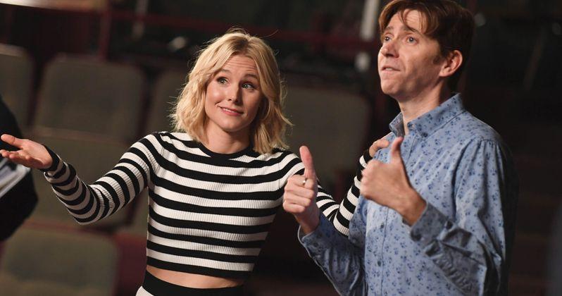 Encore! Trailer: Kristen Bell Reunites Adult Casts of High School Musicals