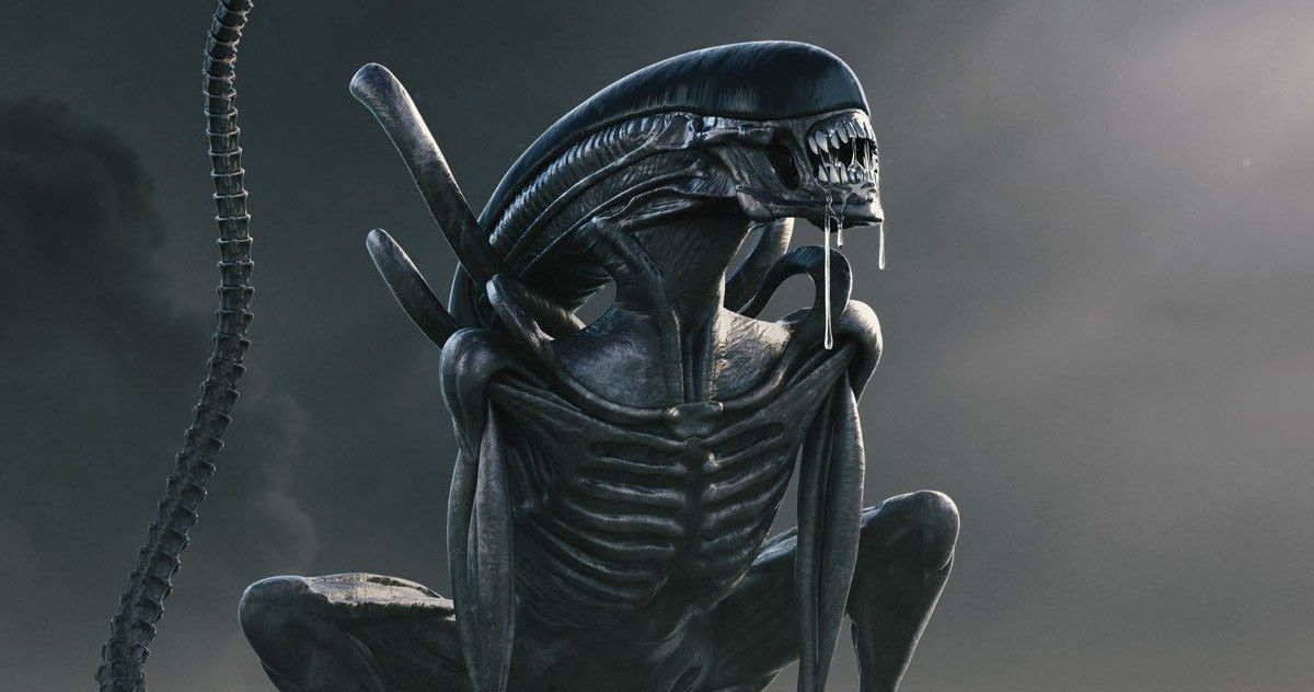 alien covenant movie in hindi download 300mb