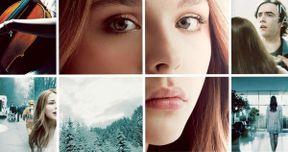 Third If I Stay Trailer Takes Chloe Moretz to Death's Edge