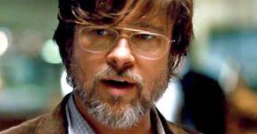The Big Short Trailer Teams Brad Pitt, Ryan Gosling & Christian Bale