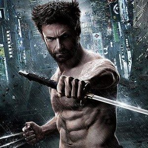 BOX OFFICE BEAT DOWN: The Wolverine Wins with $55 Million