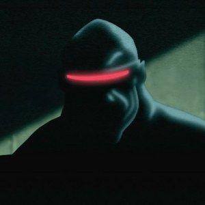 Batman: The Dark Knight Returns, Part 1 'We Are The Law' Clip