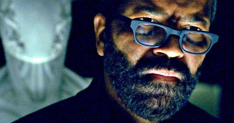 Westworld Season 2 Teaser Arrives, Trailer to Drop During Super Bowl