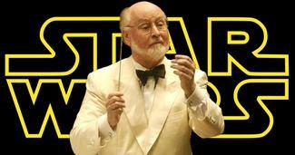 John Williams Will Begin Scoring Star Wars 9 Soundtrack This Summer