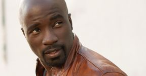 First Look at Luke Cage and Purple Man in Jessica Jones