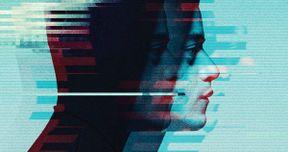 Mr. Robot Season 3 Trailer: The Dark Army Rises as E Corp Falls