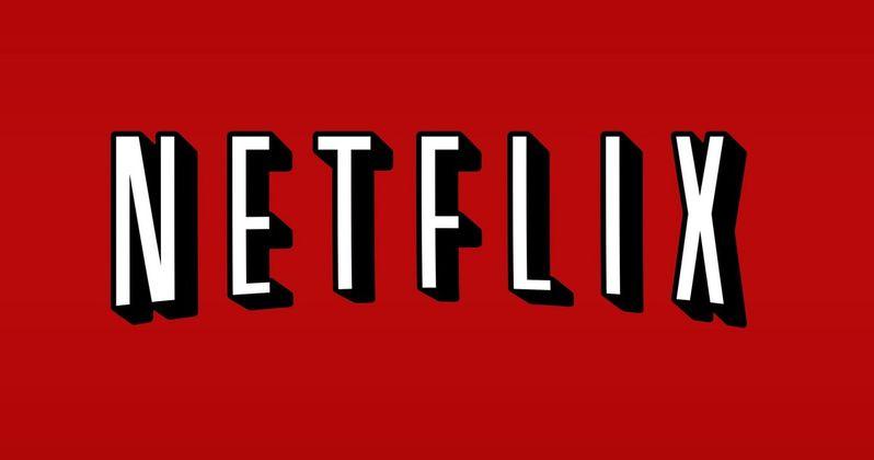 Netflix Plans to Premiere 20 Original Shows a Year