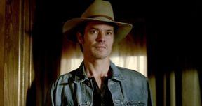 Justified Season 5 Trailer 'Rascal'