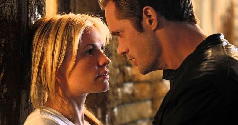 First 3 True Blood Season 7 Premiere Clips Prepare for a H-Vamp Invasion