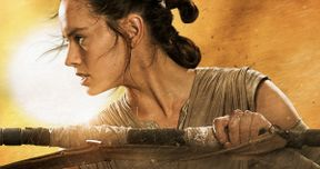 Star Wars 8 Rewrites to Include More Force Awakens Characters?