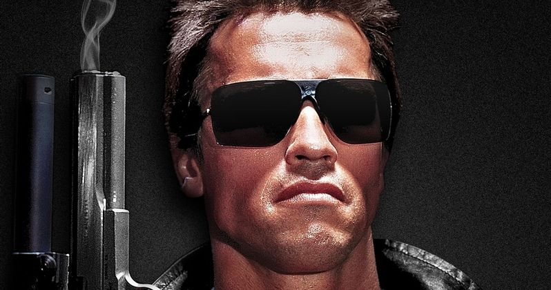 Terminator TV Show Still Happening, Cable Series Possible