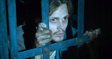Castle Rock Episode 7 Trailer Shows Ruth Deaver Haunted by Memories