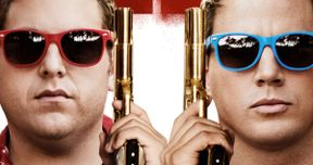 Watch the Final 22 Jump Street Red Band Trailer!