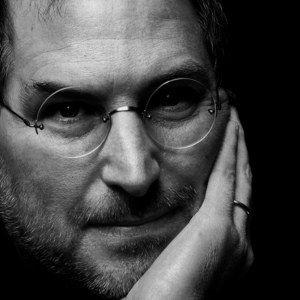 Aaron Sorkin Reveals Steve Jobs Movie Will Consist of 3 Half Hour Pre-Keynote Scenes