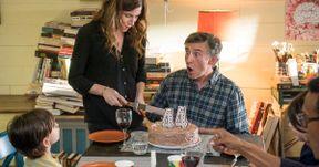 Showtime's Happyish Trailer Starring Steve Coogan