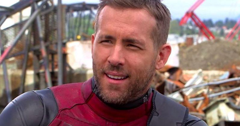 Deadpool Adds an Important Marvel Comics Character