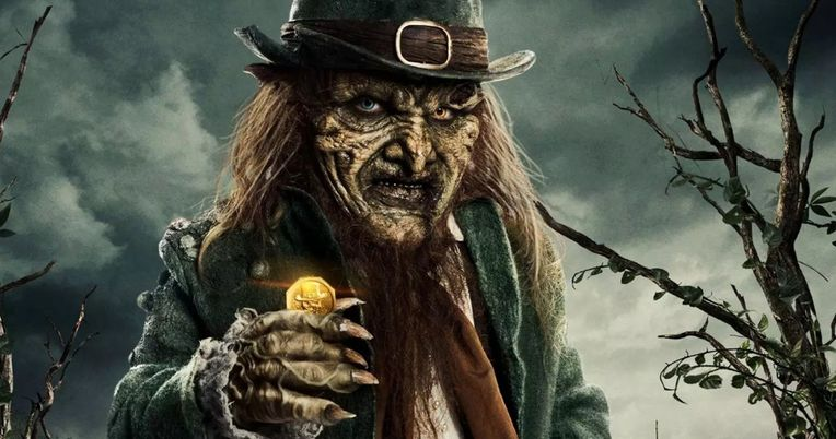 Leprechaun Returns Review: This Surprising Reboot Finds Its Pot of Horror Gold