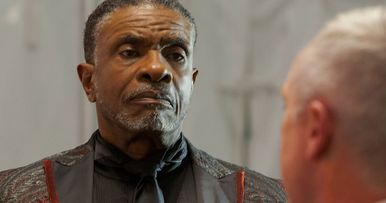 Tales from the Hood 2 Trailer Gets Spooky with the Return of Mr. Simms