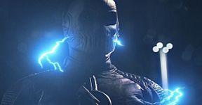 Zoom Races Barry in Extended Flash Season 2 Finale Trailer