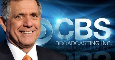 Les Moonves Leaves CBS Following More Misconduct Allegations