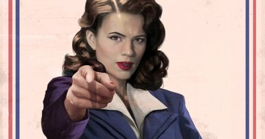 Agent Carter Fans Petition Netflix to Save the Show