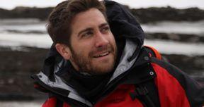 Everest Movie Crew Survives Deadly Avalanche