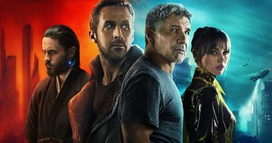 Blade Runner 2049 Set to Lose $80M, Is It 2017's Biggest Bomb?