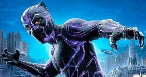 Black Panther Already Beating Box Office Records This 4-Day Weekend