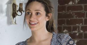 Emmy Rossum Is Leaving Shameless After Season 9
