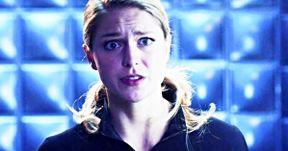 Supergirl Gets Locked Up in New Elseworlds Arrowverse Crossover Trailer