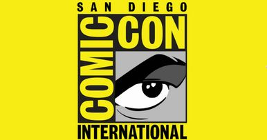 Comic-Con 2017 Preview Night and Thursday TV Line-Up Unveiled