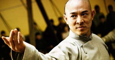 Disney's Mulan Remake Brings in Jet Li and Gong Li