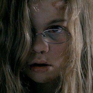 Guillermo Del Toro's Mama International Trailer