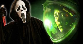 Blumhouse Targets More Big Horror Franchises Including Scream & Alien