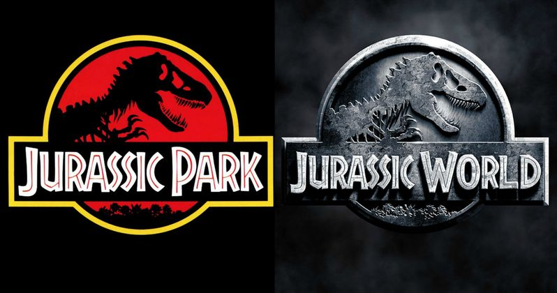 9 Ways the Jurassic World Trailer Recalls the Original Movie