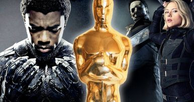 The Academy Delays Introduction of Popular Film Oscar Following Backlash